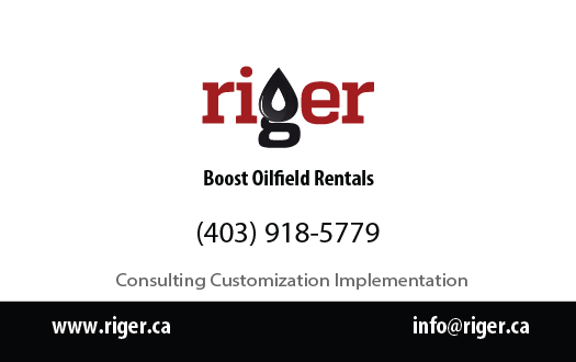 RigER_Business_Card_Web