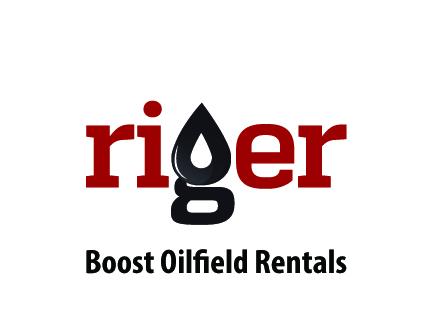 RigER_Boost_Oilfield_Rentals