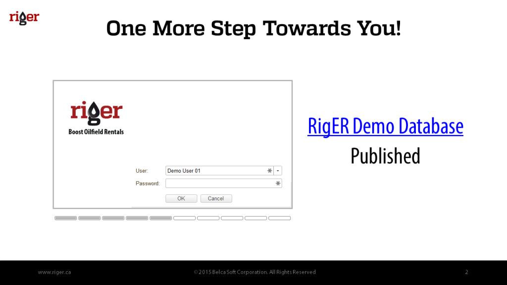 RigER-Demo_Database02
