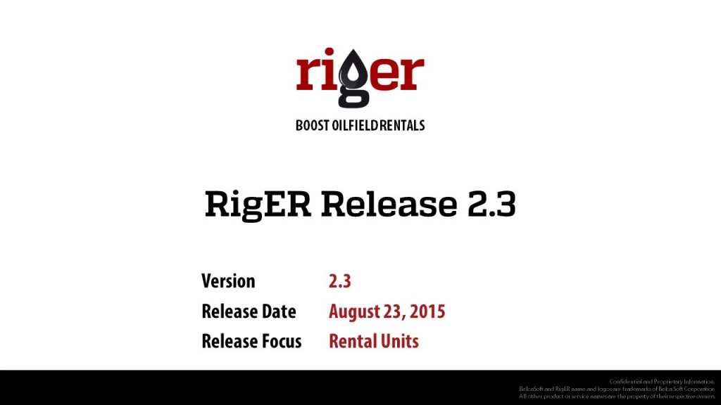 Oilfield_Rental_Software_RigER-v23-Slide1