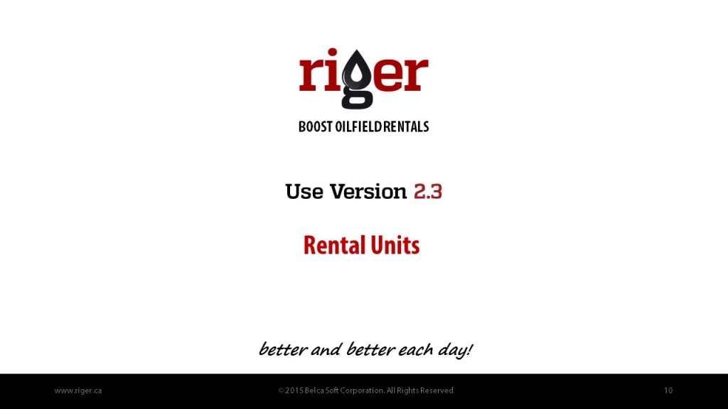 Oilfield_Rental_Software_RigER-v23-Slide10