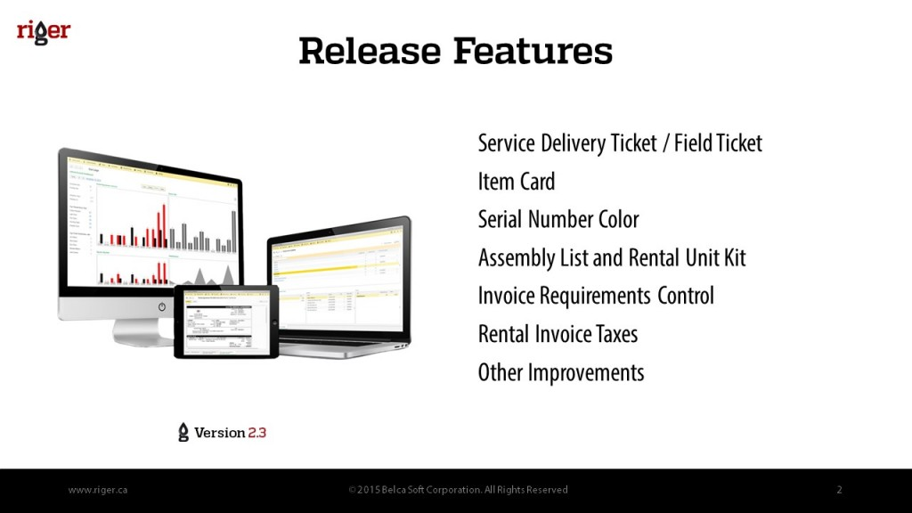 Oilfield_Rental_Software_RigER-v23-Slide2