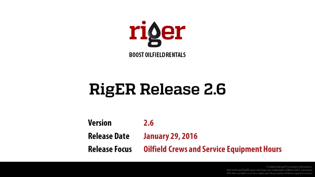 RigER-26-Version_Presentation-01