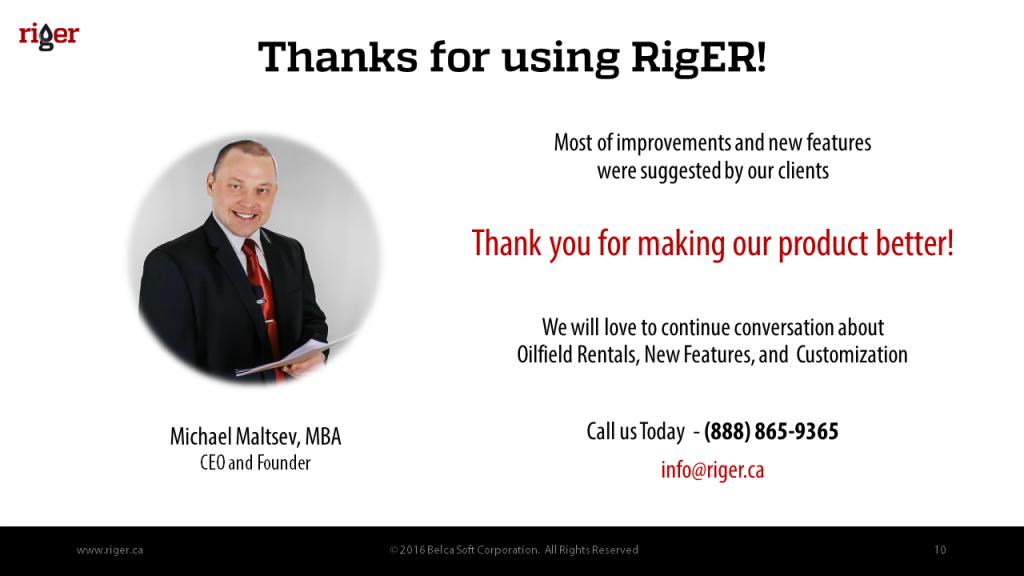 RigER-26-Version_Presentation-10
