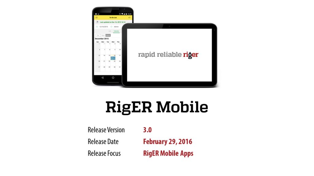 RigER-Mobile-3001
