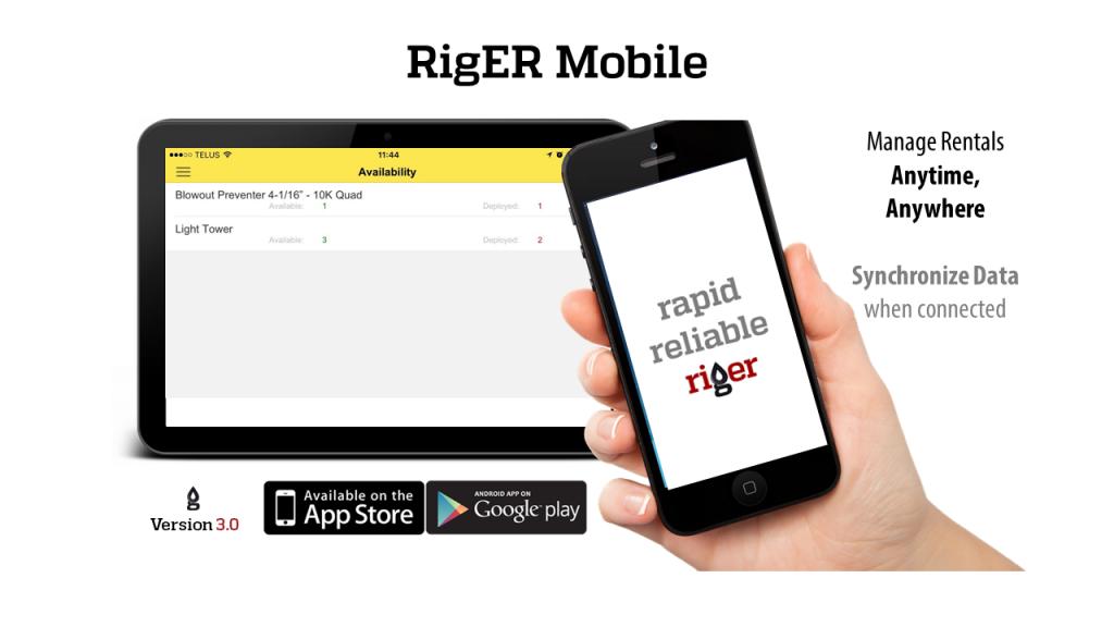 RigER-Mobile-3003