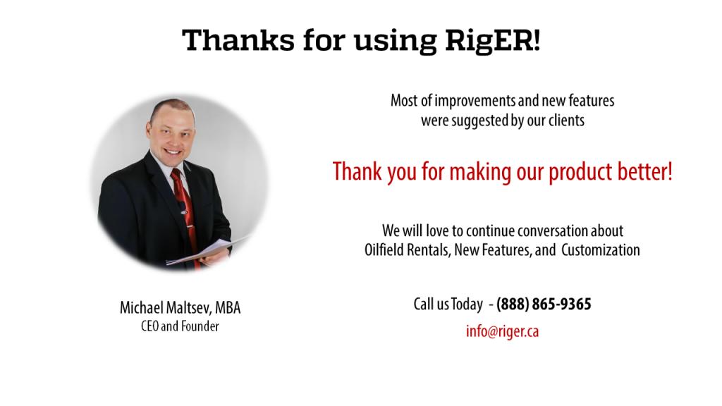 RigER-Mobile-3011