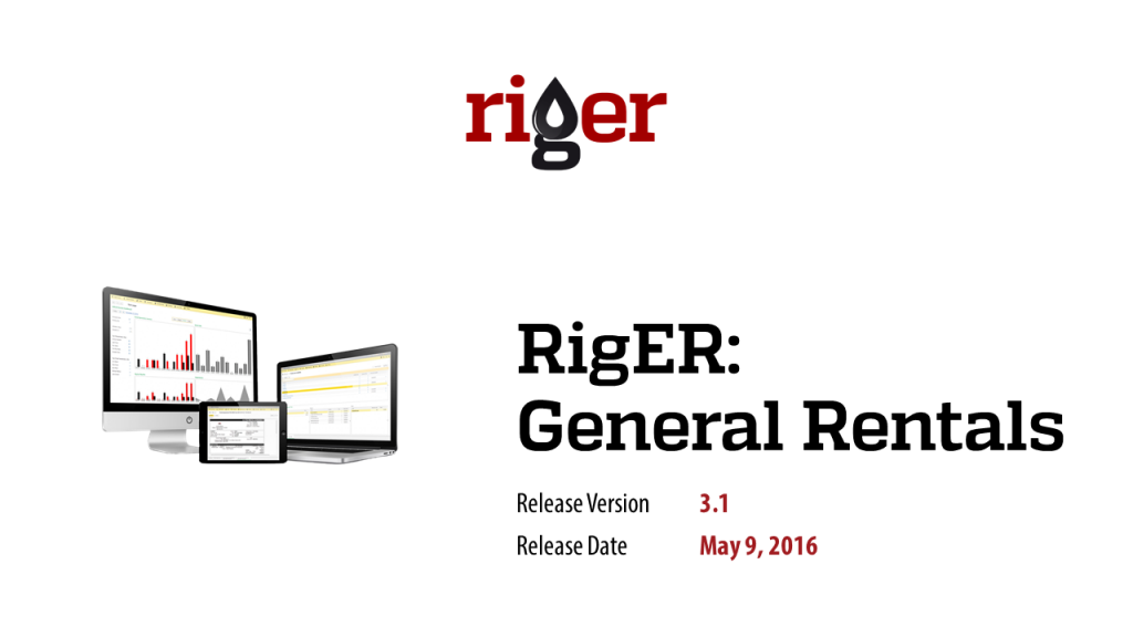 RigER-31-General_Rentals-01
