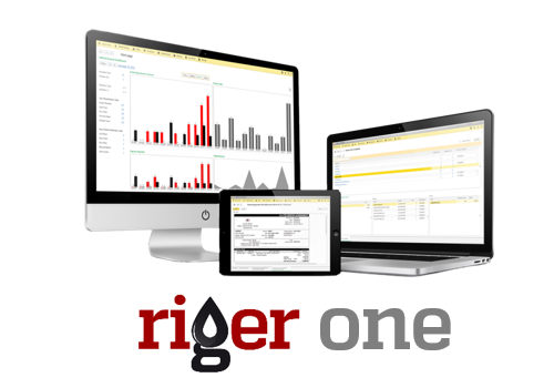 RigER-One-Equipment-Rental-Software