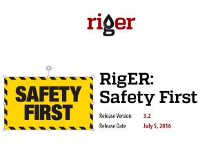 RigER32-SafetyFirst