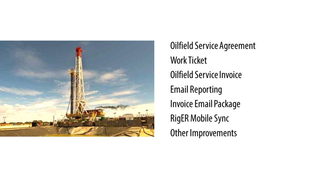RigER_Oilfield_Service-3302.