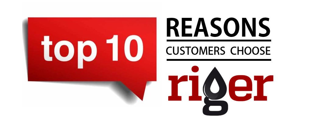 riger_customers_testimonials_top10