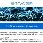PTAC Innovation