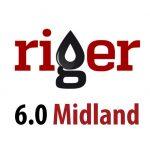 RigER 6.0 Midland