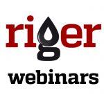 RigER Webinars Logo