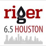 6.5 Houston