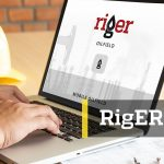 RigER Academy