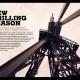 RigER at Oilfield PULSE: New Drilling Season Preparation Starts Now