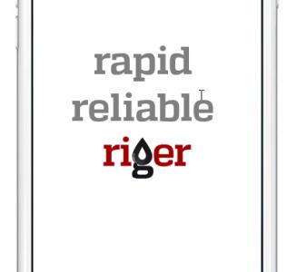 RigER Mobile Oil Field 2.4