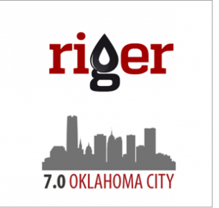 New Release – RigER 7.0 Oklahoma