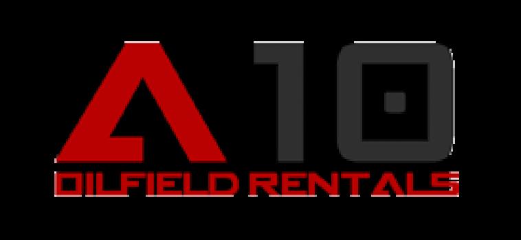 A10 Oilfield Rentals