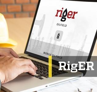 RigER Oilfield Academy