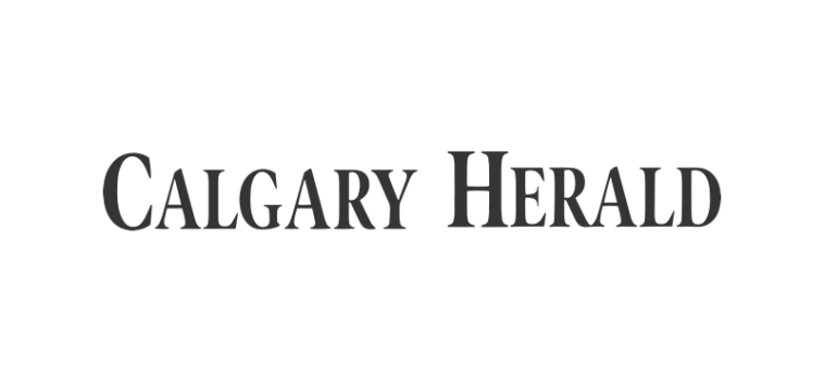 RigER in Calgary Herald