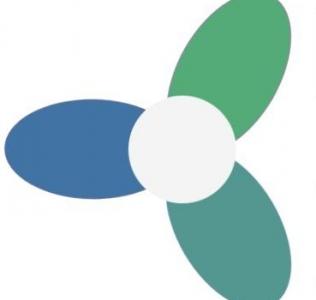 RigER and EnterMyInvoice Integration