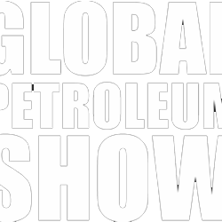 RigER at Global Petroleum Show 2014 #GPS14