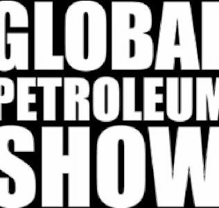RigER at Global Petroleum Show 2015