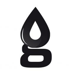 RigER Mobile Oilfield 2.6