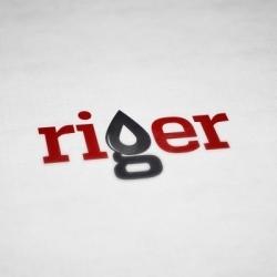 RigER website – www.riger.ca