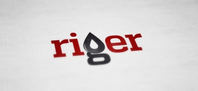 RigER website – www.riger.ca