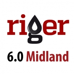 RigER Celebrates 6 years with the release of RigER 6.0 Midland