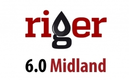 PRESS RELEASE: RigER Celebrates 6 years with the release of RigER 6.0 Midland