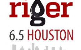 New Release – RigER 6.5 Houston