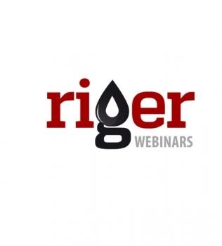 RigER Version 4.2 Presentation