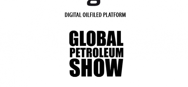 New release of Digital Oilfield Platform presented at Global Petroleum Show