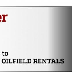 7 Ways to Boost Oilfield Rentals