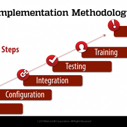 5 Simple Steps of RigER Implementation