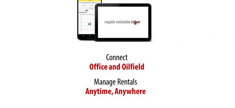 RigER Mobile 1.3.6