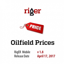 RigER Mobile 1.8