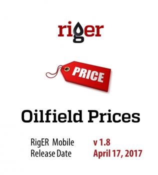 RigER Mobile 1.8