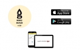 RigER Mobile Oilfield v 3.0