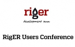 Users Conference